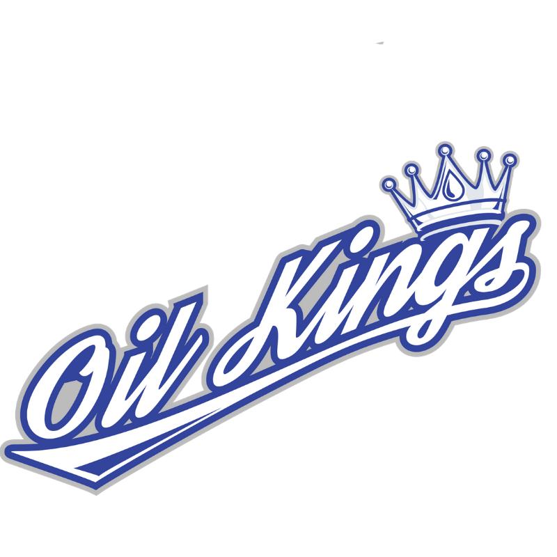 Okc Oil Kings Youth Hockey This Weekend Oklahoma Hockey Games