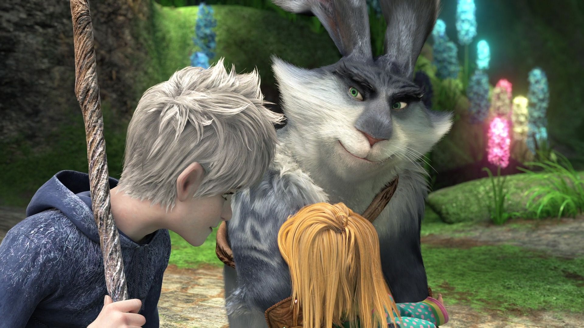 easter bunny rise of the guardians | Random Rise of the Guardians ... for easter bunny rise of the guardians gif  143gtk