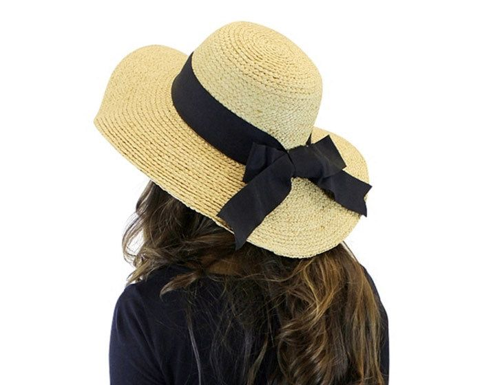 2ac0a538a68 Boardwalk Style is a subsidiary of Dynamic A. We ve been doing wholesale  fashion accessories – hats and beach bags – Since Los Angeles