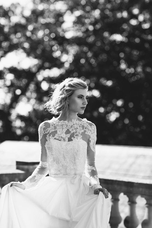 moira-hughes-couture-wedding-dress-sydney-paddington-hazel-3.jpg ...