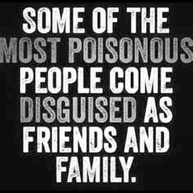 Deception Fake Friend Quotes Fake People Quotes Life Quotes Family