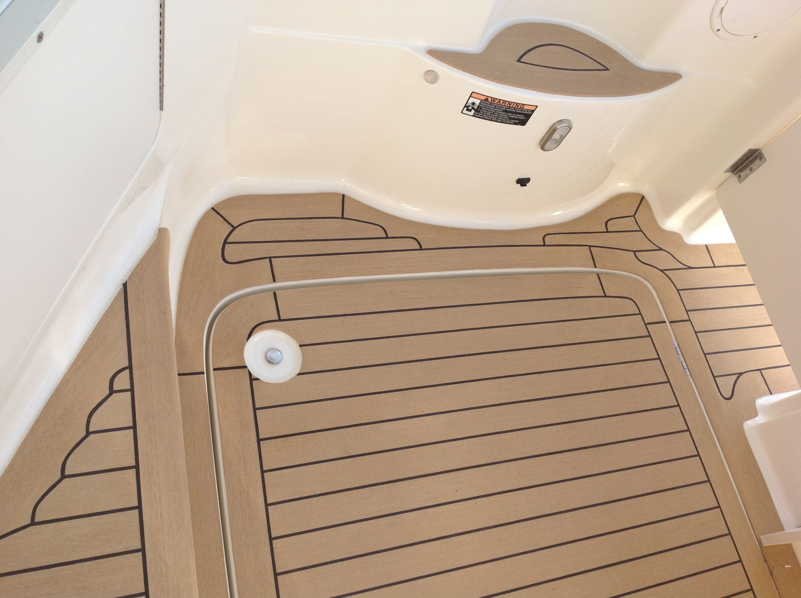 in marine colors best flooring different boat the available market interior floor