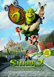 Google Image Result for http://www.impawards.com/2004/posters/shrek_two_ver9.jpg