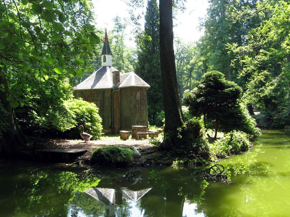 eulbacher park bei erbach odenwald 0 50 min odenwald. Black Bedroom Furniture Sets. Home Design Ideas