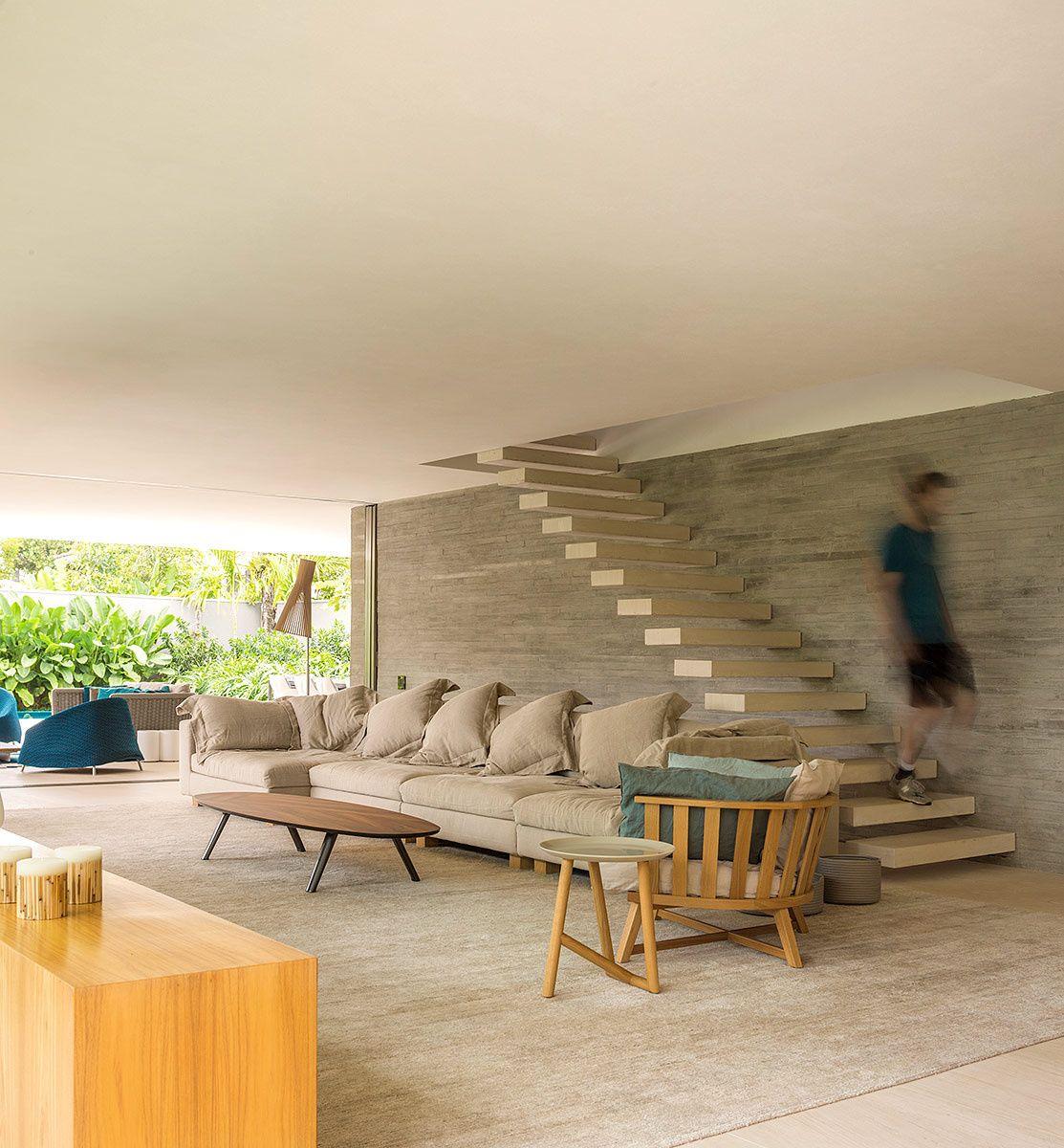 casas mesa lateral guerra escaleras exteriores arquitectos famosos tinte algun estancias