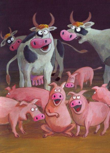 Guten Morgen Inkognito Lustige Tierbilder Guten Morgen Kinder Marchen