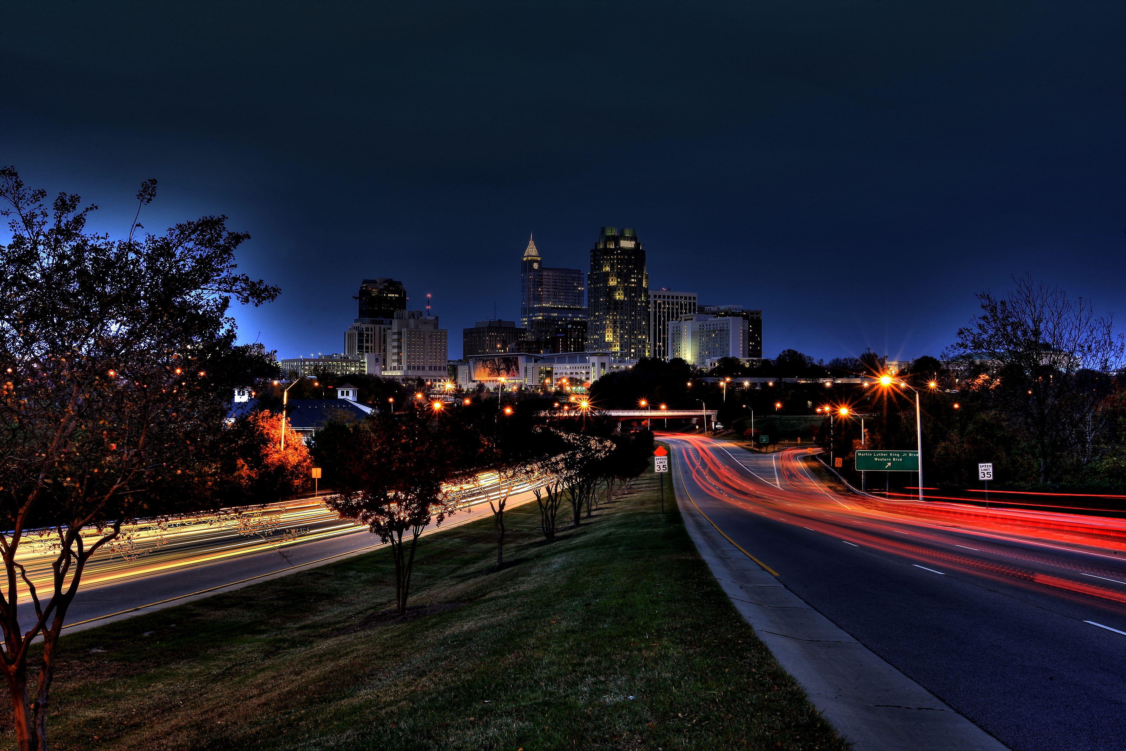 Raleigh, North Carolina in North Carolina ralrealty com