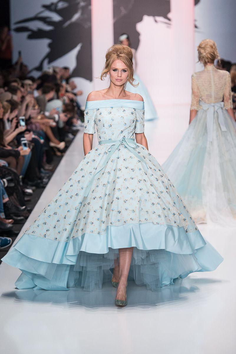 Nouvelle Epoque SS 2015. <3 | fashion designers | Pinterest | Ss ...