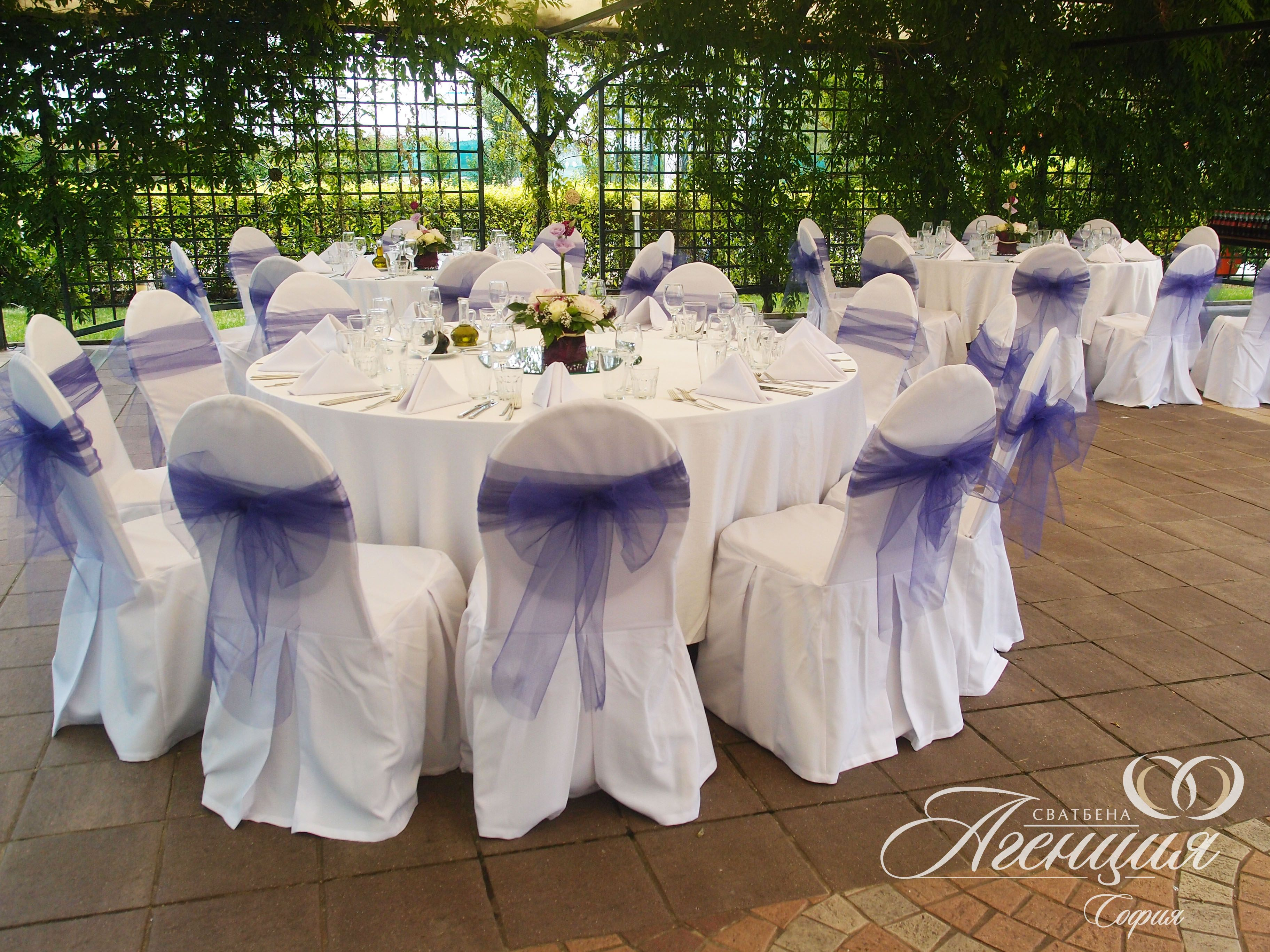 purple helen jamaica decor pin events g decorations and pink hot by wedding