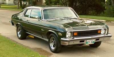 Google Image Result For Http Www Musclecarclub Com Musclecars