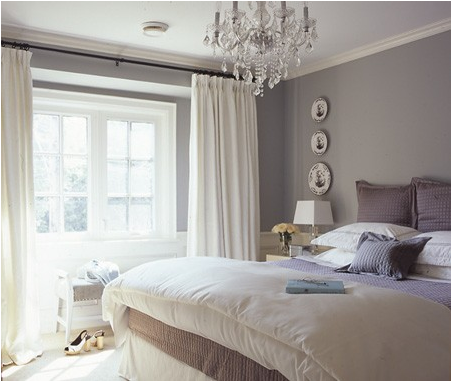 Key Interiors By Shinay: Not Pink And Beautiful Teen Girl Bedrooms