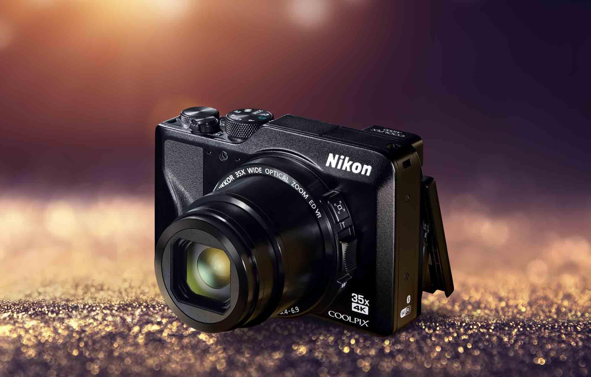 Nikon coolpix s9200 review uk dating