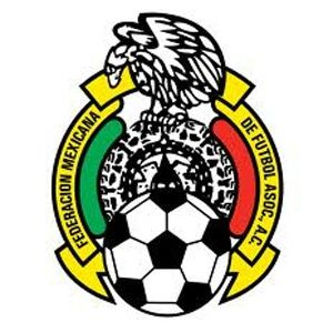 Https Www Vintagefootballshirts Com Uploads Teams Images Mexico 188 Jpg National Football Teams Mexico National Team Mexican Soccer Players