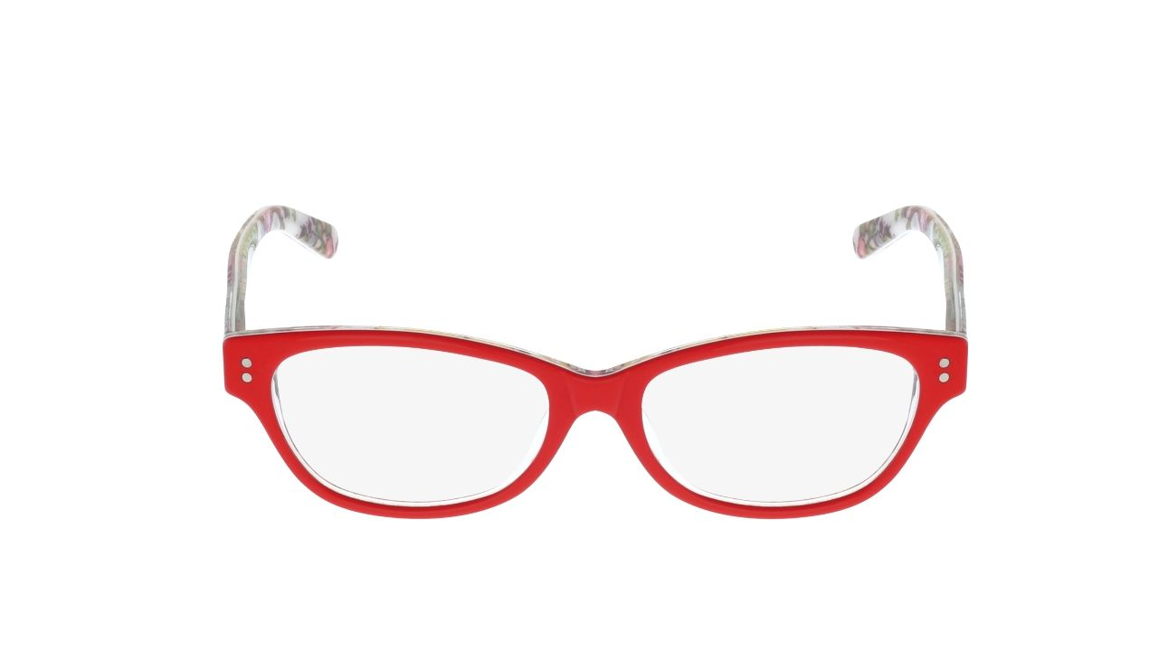 Me gustan estas gafas de ALAIN AFFLELOU