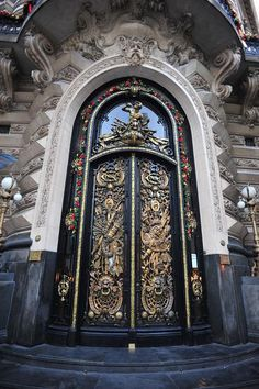 strange doors - Google Search & strange doors - Google Search | I am the gatekeeper... | Pinterest ...