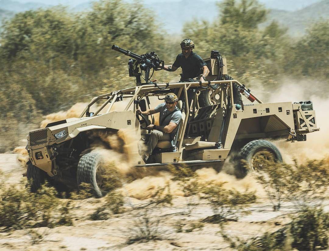 #military #photography #specialforces #nikon #photograph #operatorasfuck #dillonaero #minigun