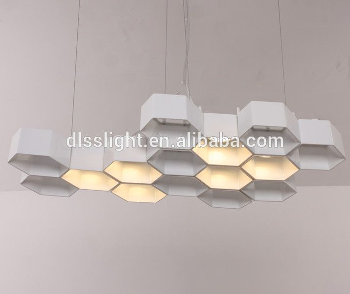 2014 bee nest led chandelier lamp 9102p 8r for bedroom or hall find complete