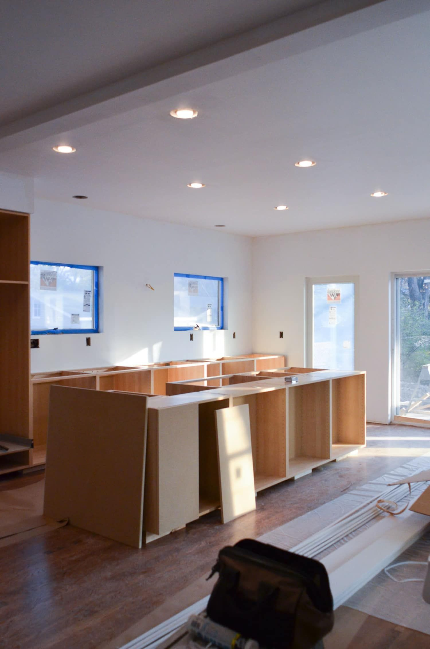5 gorgeous kitchen renovations that cost less than 5 000 budget kitchen remodel diy kitchen on kitchen remodel under 5000 id=68503