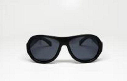 Babiators Unisex Junior Zippity Zebra Polarized Sunglasses Babiators,http://www.amazon.com/dp/B00DRNVSNU/ref=cm_sw_r_pi_dp_1yDgtb14AZ627D2R