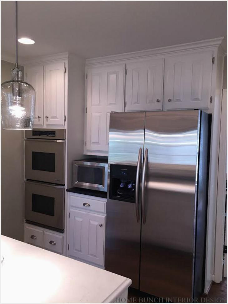 Reno Depot Kitchen Cabinets Ideas
