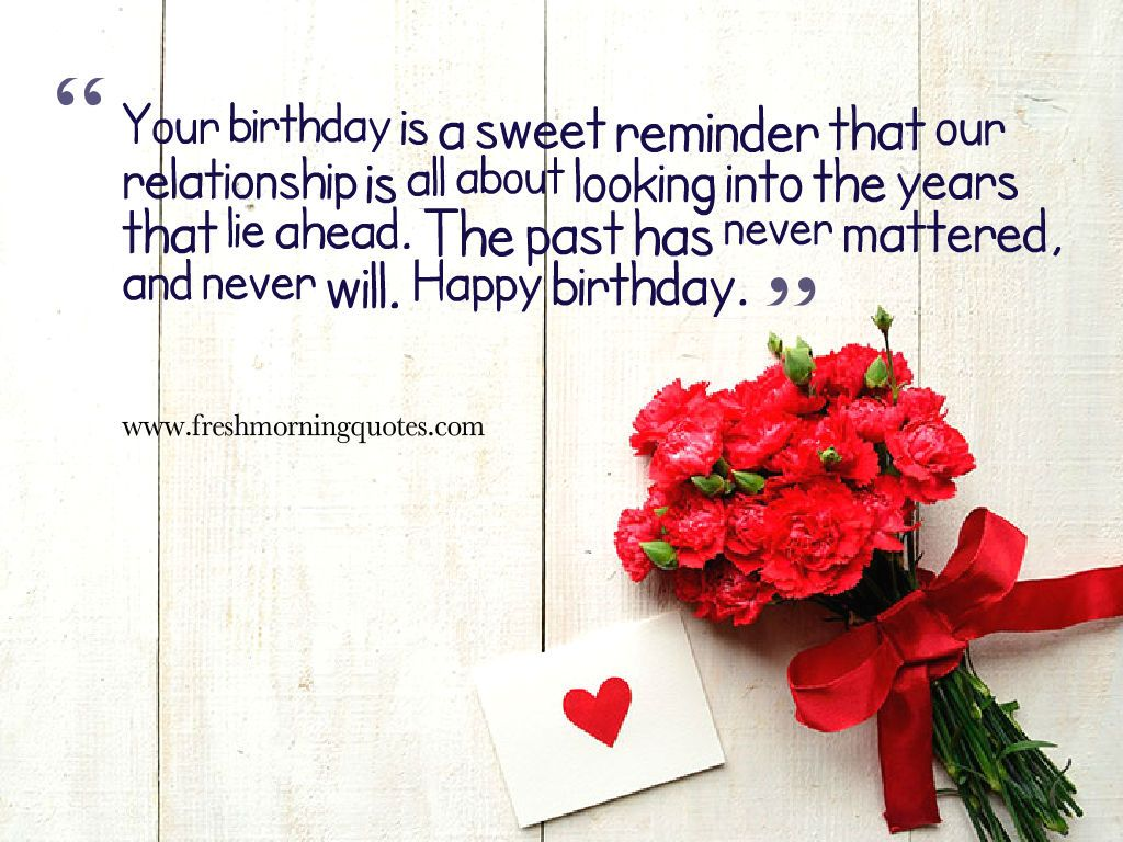 20 beautiful happy birthday flowers images freshmorningquotes 20 beautiful happy birthday flowers images freshmorningquotes izmirmasajfo