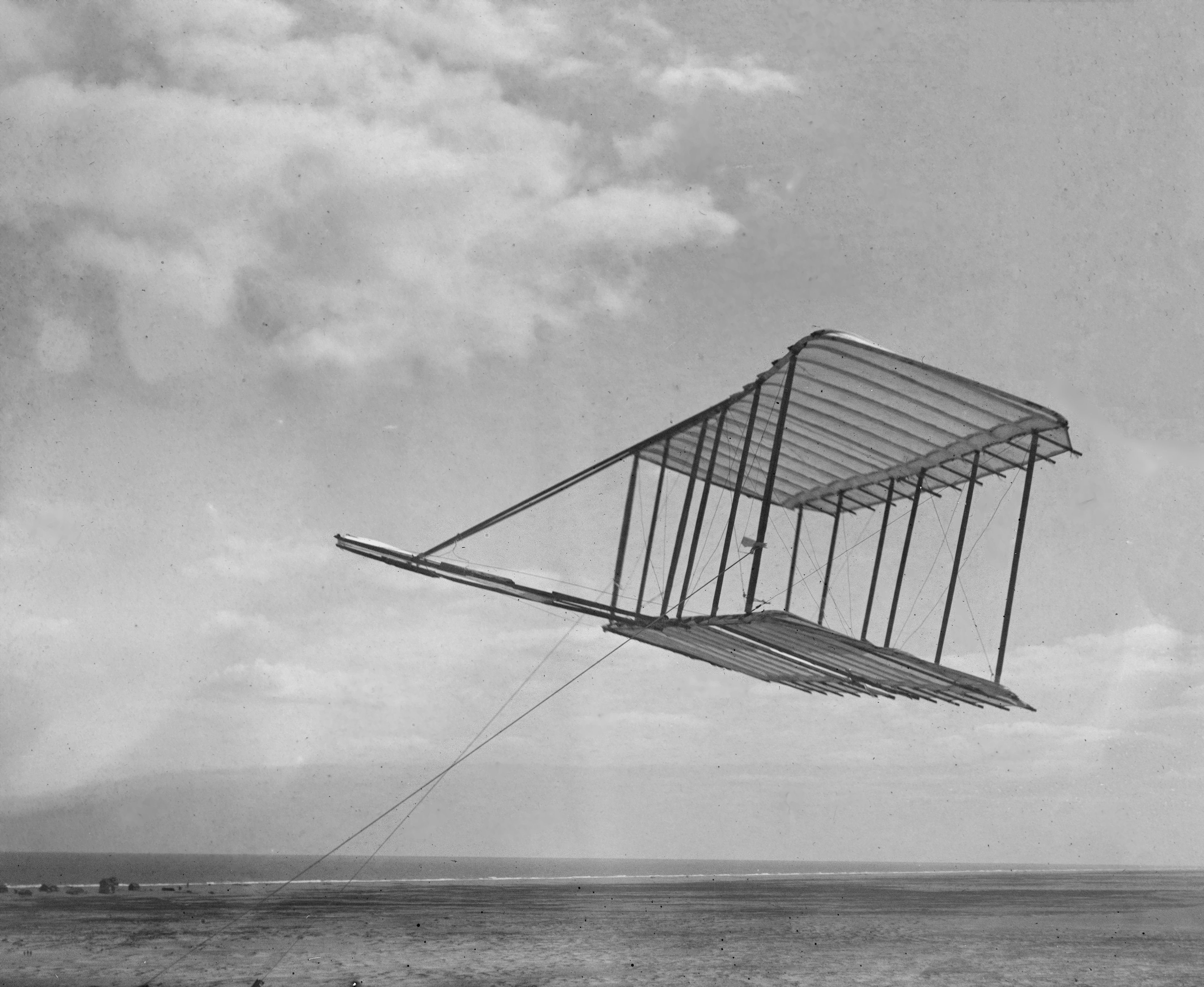 Wright Brothers Flight with regard to wrightbrothers | diafora | pinterest | wright brothers, airplanes