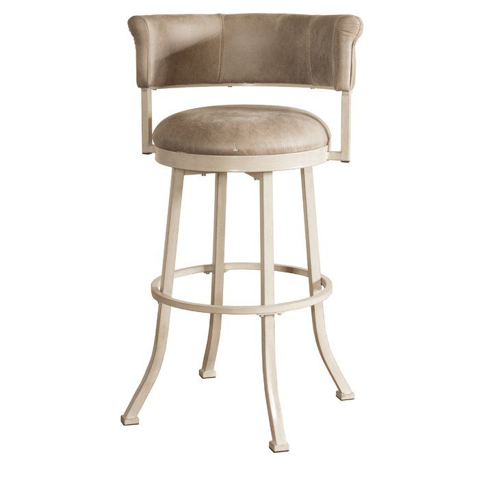 Pleasant Alisia Bar Counter Swivel Stool Karen Tampa Bar Stools Caraccident5 Cool Chair Designs And Ideas Caraccident5Info