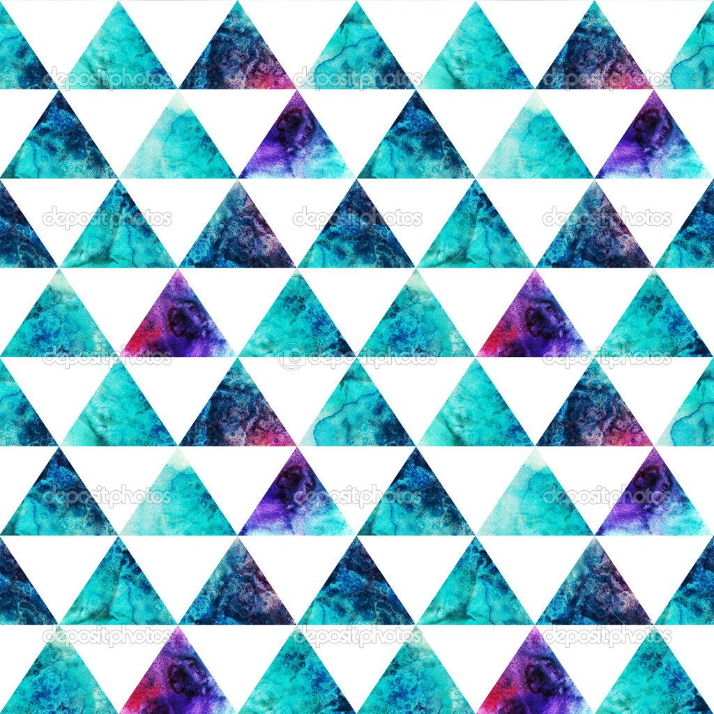 Fondos Triangulos Hipster Buscar Con Google Hipster Pinterest