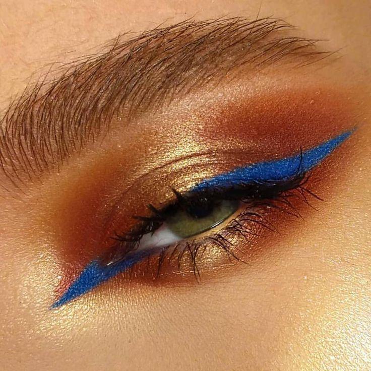 Favorite Free Ideas Instagram makeup MUA PICK
