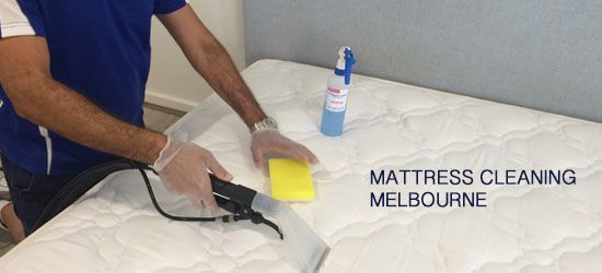 Image result for Mattress Cleaning Melbourne