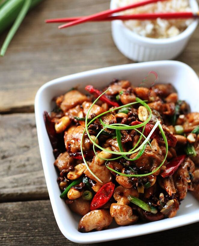 Pin by uhoo app on chinese food pinterest food food chinese recipeschinese forumfinder Images