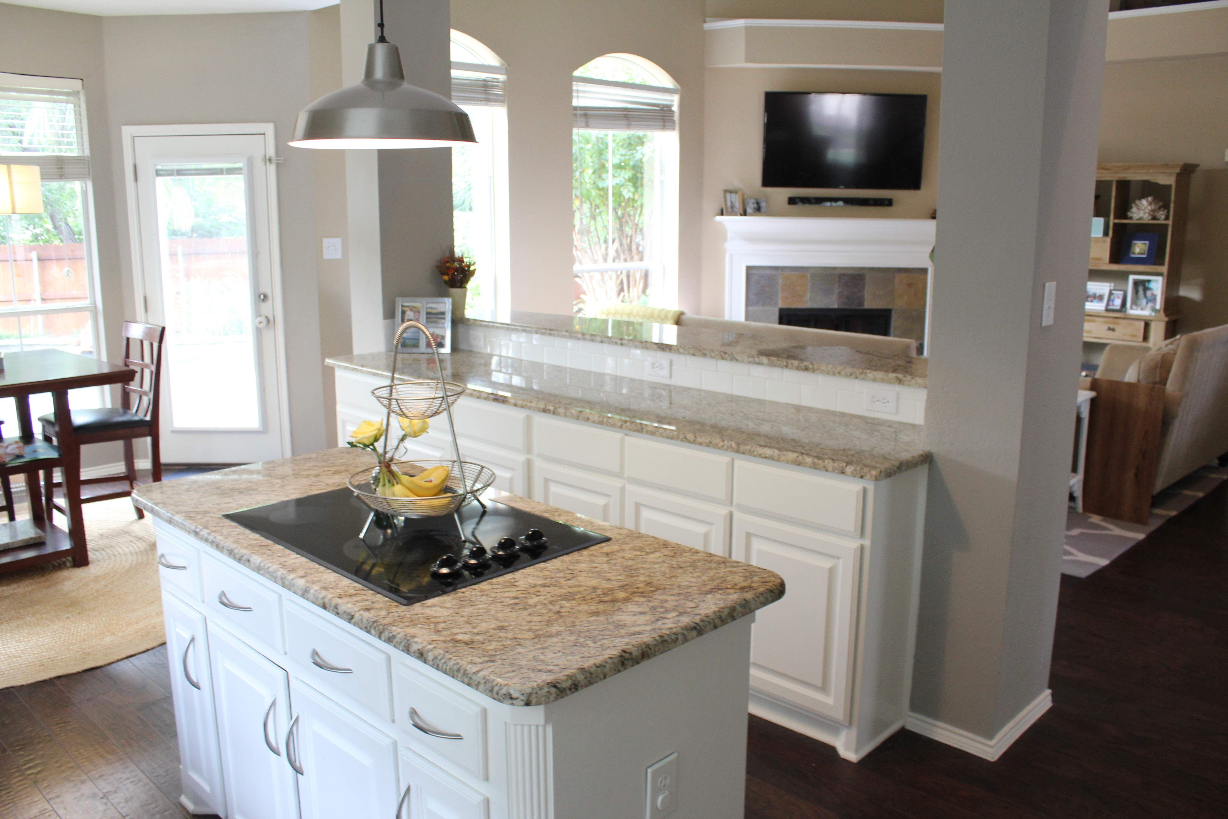 Stunning Kitchen Cabinet Colors Benjamin Moore : Awesome Benjamin Moore  Colors For Kitchen Walls With Benjamin