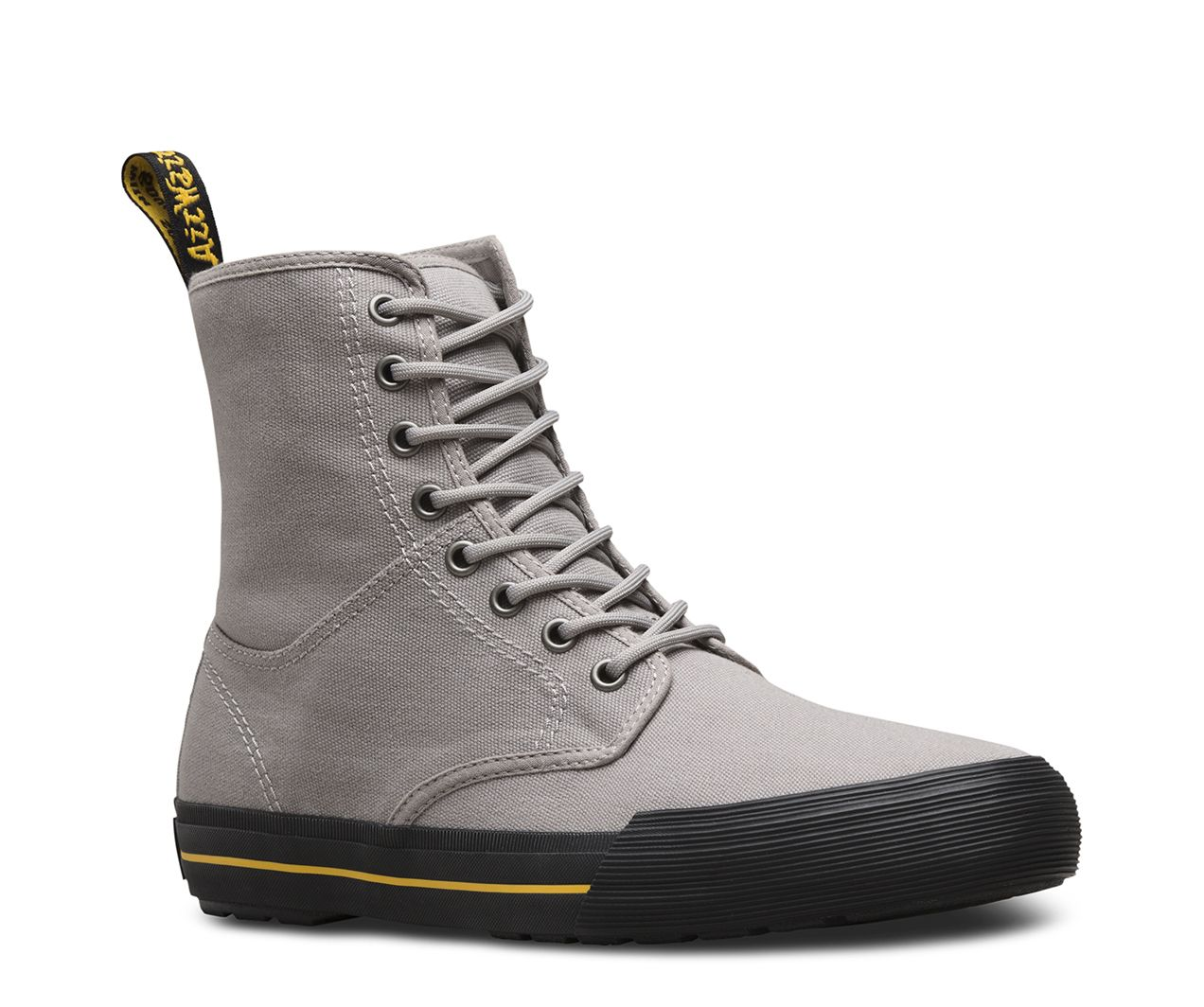 WINSTED CANVAS   New Arrivals   Official Dr. Martens Store