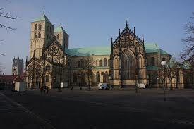Muenster, Germany