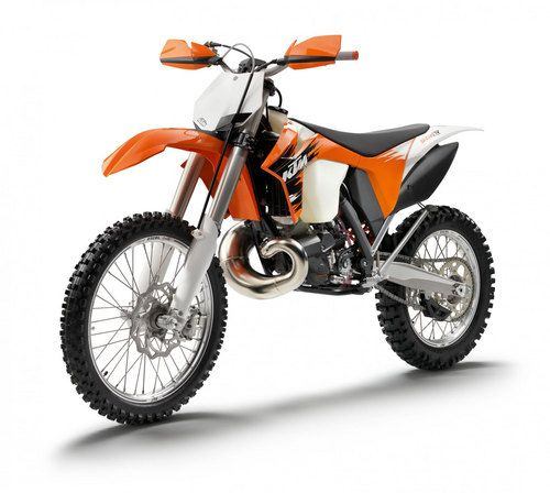 Click On Image To Download 1999 2003 Ktm 250 300 380 Sx Mxc Exc Engine Service Repair Workshop Manual Download Ktm Ktm 250 Manual