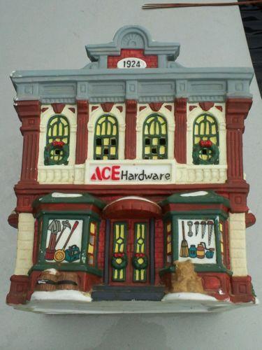 Ace Hardware Christmas Lights