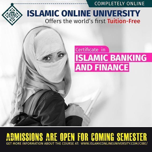 programs month nursing certificate university degree accelerated islamic bilal philips degrees michigan certificates college nursingprograms topnursingcareers program