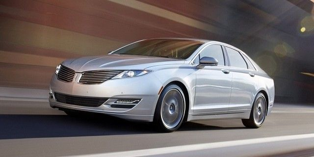 2018 lincoln zephyr. interesting zephyr 2018 lincoln mkz is predicted to be released at some point in 2017  detroit auto for lincoln zephyr