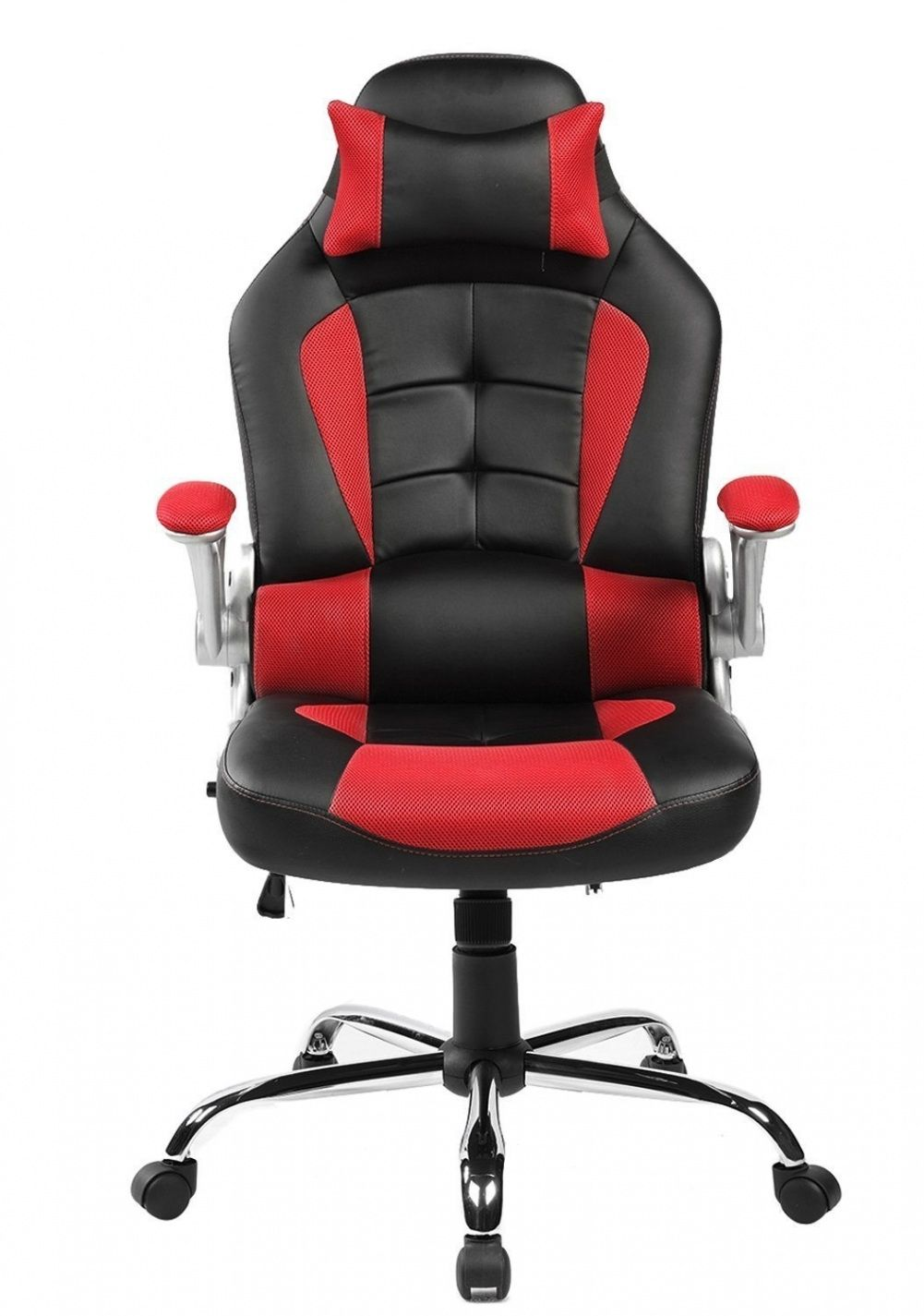 Cool Office Chair Luxury Home Furniture Check More At Http Www