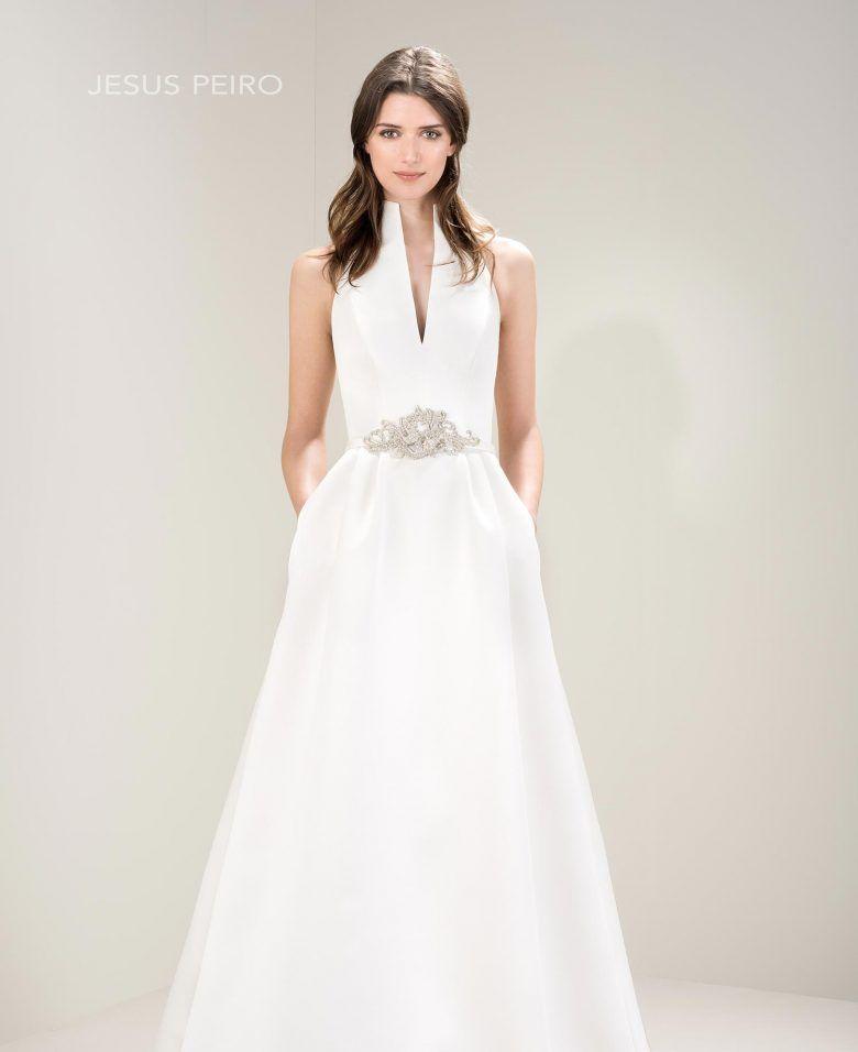 7048 | sleeveless matrimonio dresses | pinterest | wedding dresses