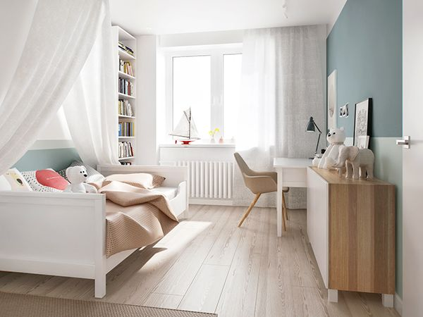 Interior design in moscow 107 m2 home pinterest