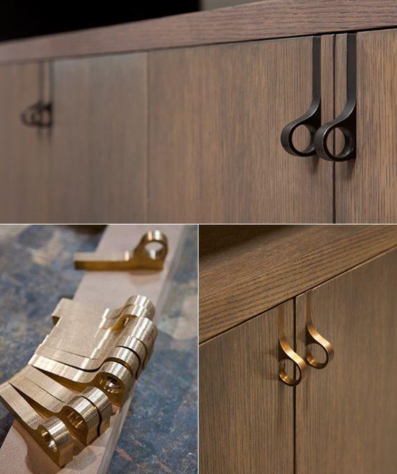 Design Inspiration – die kleinen Details in Design
