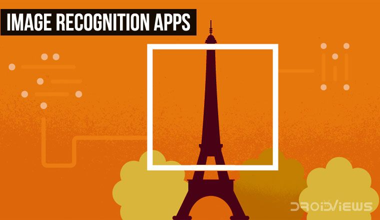 Best image recognition apps for android droidviews