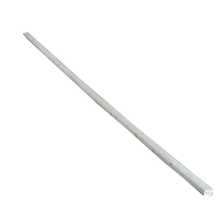 1 X 2 X 8 Ft Furring Strip Common 0 75 In X 1 5 In X 8 Ft Actual At Lowes Com Lowes Home Improvements Stripping Lowes