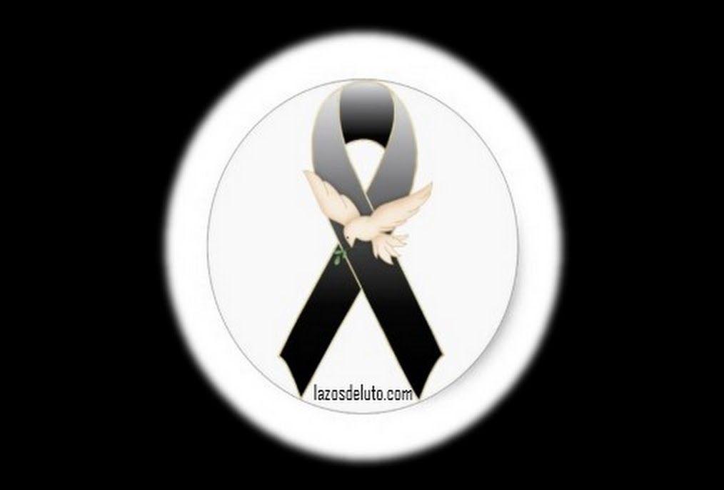 Mensajes De Condolencias, Imagen