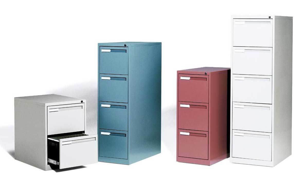 office depot filing cabinets wood. Office Depot Filing Cabinets Wood E