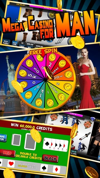 Mobile Casino Bonuses 2020 | Sign Up, Free Spins