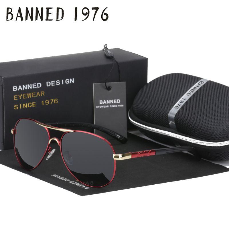 ray ban polarized quality
