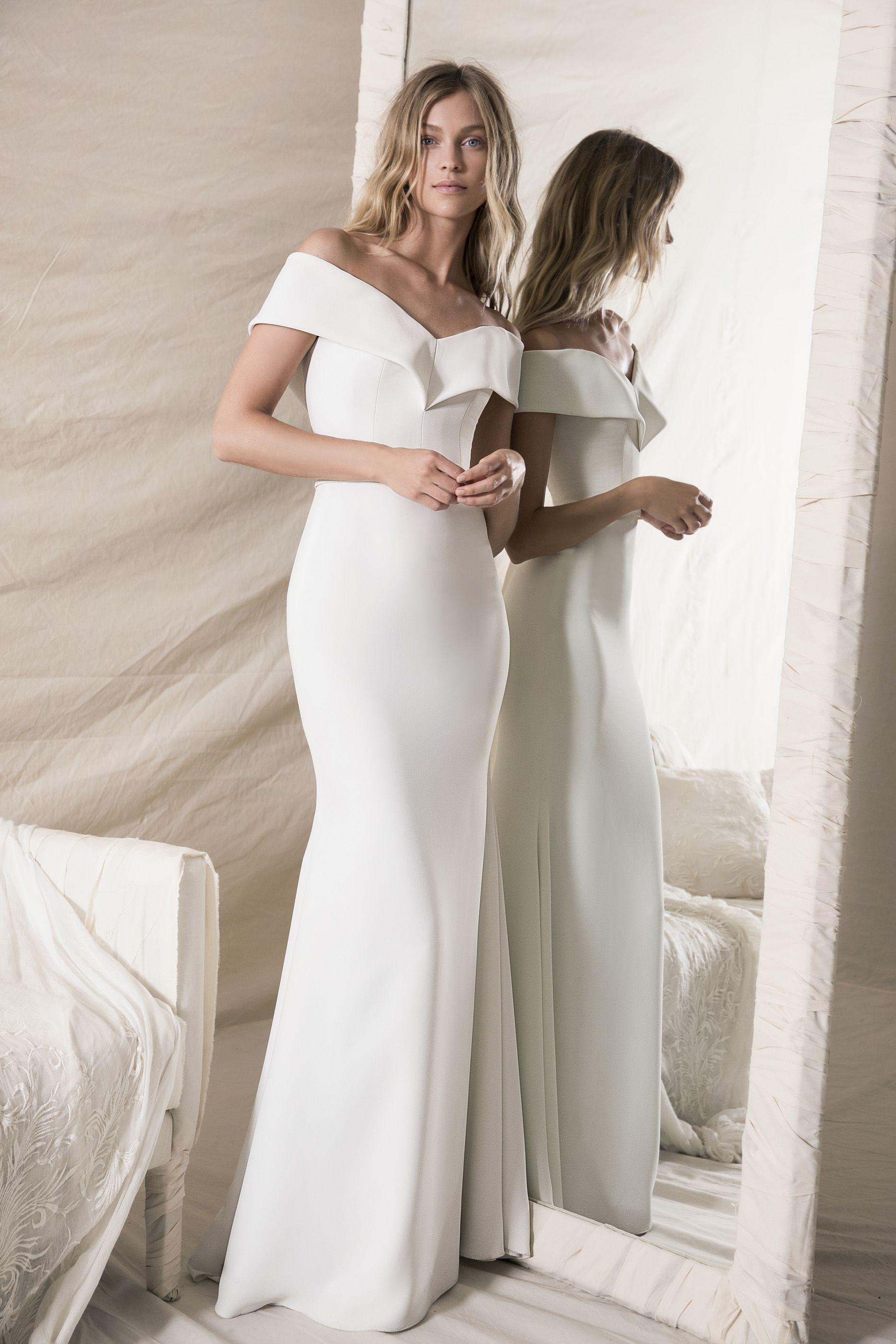 Wedding Dresses For Registry Office Wedding Uk | Midway Media