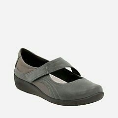 Clark's Shoes, Sillian Bella
